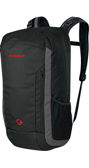 Mammut Xeron Element Daypack 30l black-smoke